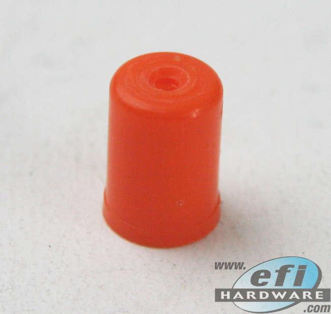 Injector Pintle Cap Type 1 Long