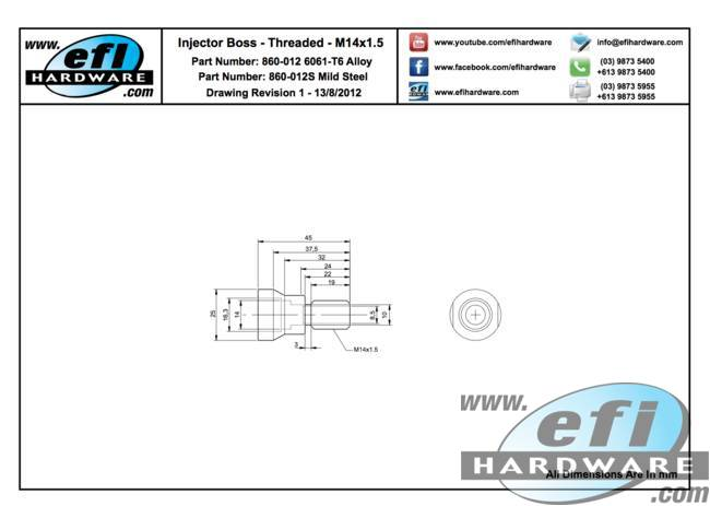 pneumatic solenoid valve wiring diagram wiring diagram and hernes 4v210 08 solenoid valve pneumatic control air gas coil