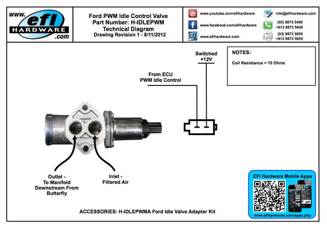 vw super beetle fuel sending unit vw free engine image jeep air control valve wiring schematic