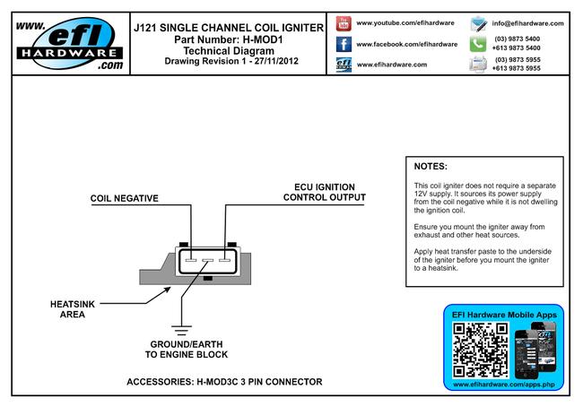 technical documents rh efihardware com