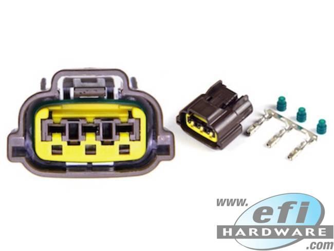 rb20det wiring harness b18c1 wiring harness wiring diagram