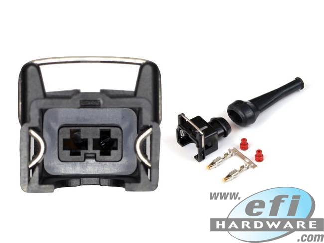 Cp Steering Assist Harness Connector Vw Jetta Rabbit Golf Gti Mk J additionally Cp Genuine Vw Radiator Vw Jetta Gli T Tdi Mk K N besides M together with F together with Big M Rops Studio. on mon rail fuel system high pressure
