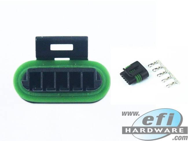 H-ATMS Air Temp Sensor MotorsportVersion