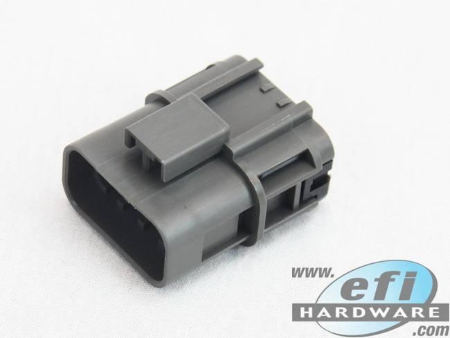 fit Nissan Skyline rb26dett RB26 r33 r34 r32 Fuel Injector Resistor Box Delete