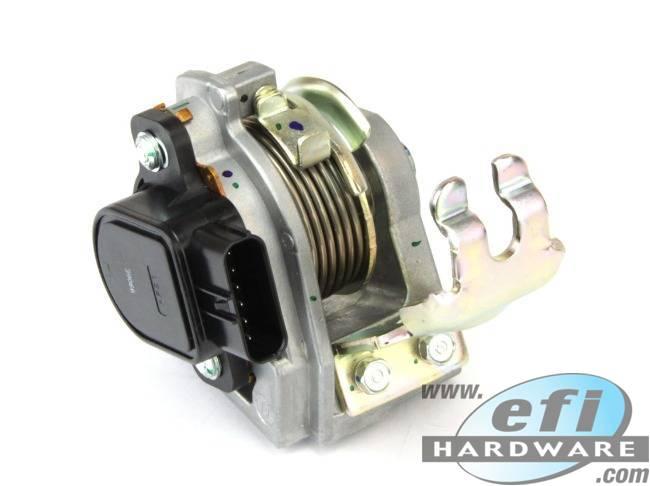 Honda DBW Remote Throttle Pedal Sensor