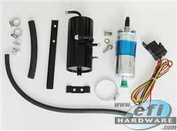 surge kit WRX product image