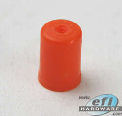 injector pintle cap type 1 long