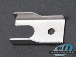 injector retaining clip product image