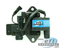 coil single HEI with igniter & bracket product image
