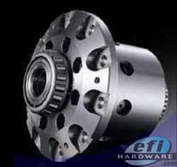 KAAZ Holden & Ford 2 way LSD DAG3810 product image