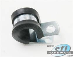 P clamp PS2 1/2""
