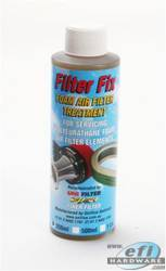 unifilter service oil 500ml