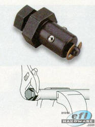 "EZ bead tool 1/2"" OD tubing"