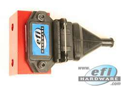igniter dual channel HUCO Kit