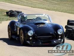 AC Cobra Racing