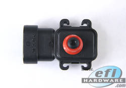 LS1- 2 bar map sensor