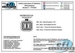 technical doents on battery diagram pdf, power pdf, data sheet pdf, body diagram pdf, plumbing diagram pdf, welding diagram pdf,