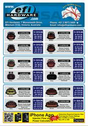 EFI Hardware Nissan Connector Flyer Low Res 1