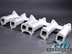 manifold Chrysler Slant 6 DCOE product image
