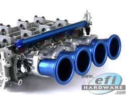 PRO-RACE Duratec 4 cyl Kit 50/48/45 product image