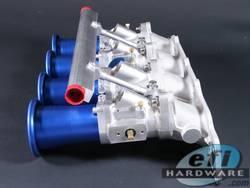 PRO-RACE Zetec 4 cyl Kit 48/45/43