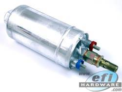Bosch Fuel Pump 044     700HP