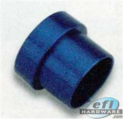 tube sleeve -6 (2pkt)