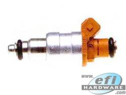 injector 23 lb/hr 238cc 14mm Siemens