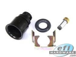 Injector Height Adapter 14mm to 14mm 3/4 Height Premium Kit product image