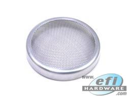 mesh ram tube cover 83mm ID product image