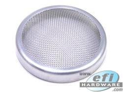 mesh Ram Tube (Velocity Stack) cover 100mm ID product image