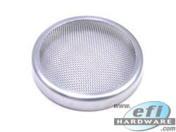 mesh Ram Tube (Velocity Stack) cover 87mm ID product image