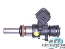 Genuine Bosch 1150cc @ 4 bar 970cc @ 3 bar Injector with Extended Nose product image
