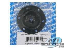 replacement diaphragm for 9950 Magna fuel regulator