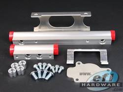 Fuel Rail Kit - Mazda RX7 13B FD S6 S7 S8 Twin Turbo product image