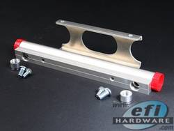 Secondary Fuel Rail Kit - Mazda RX7 13B FD S6 S7 S8 Twin Turbo product image