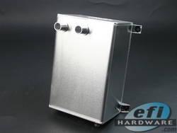 breather box 3 litre
