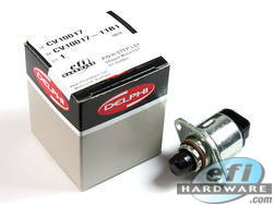 stepper motor LS1 VY Holden product image