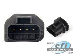 Ford BA-BF TPS and 1Bar Map Sensor Male