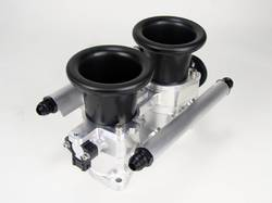 60mm IDA EFI Throttle Body