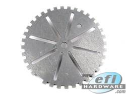 "Crankshaft Trigger Wheel 36-1 6.75"" (171.5mm)"