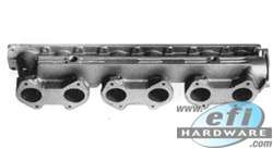 manifold Jaguar 6 Cyl 3.8 and 4.2 litre engines product image