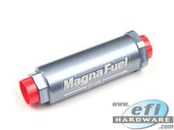 magnafuel 25 micron -8 fuel filter product image