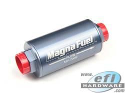 MagnaFuel EFI filter 74 micron -10
