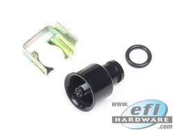 Injector Height Adapter 11mm Top For Nissan Fuel Rails product image
