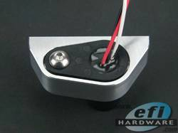 GT101 Hall Sensor Mounting Bracket product image