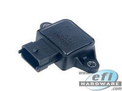 Bosch Motorsport Throttle Position Sensor - RP86