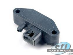 4 Bar MAP Sensor product image