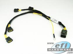 Nissan SR20DET S13 S14 Ignition Harness