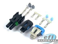 T56 Gearbox Connector Kit
